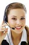answering services phone messaging